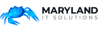 Maryland IT Solutions